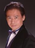 梶井龍太郎
