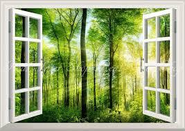 オリジナル曲『さあ窓をあけて』